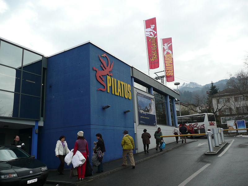 P1120117.jpg
