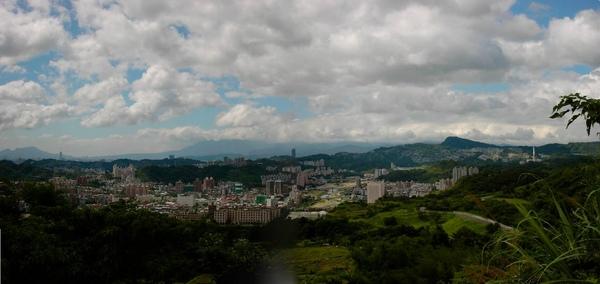 台北市照片1.jpg