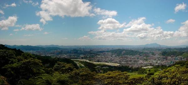 台北市照片2.jpg