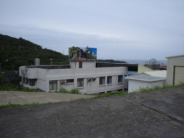 DSC00592.JPG