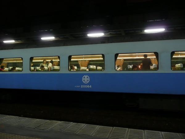 P1240095.JPG