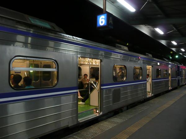 P1240099.JPG