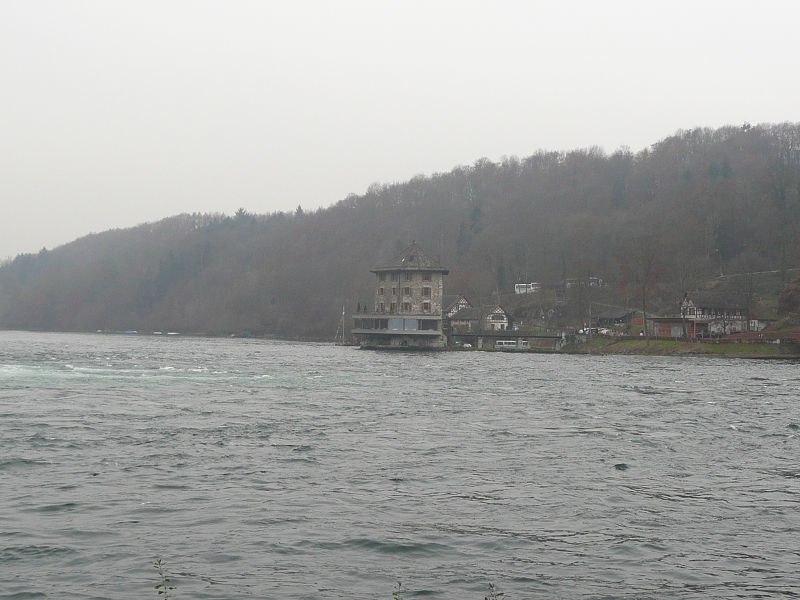 P1120037.jpg