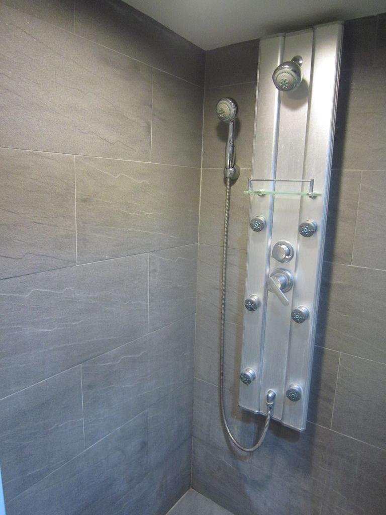 景觀-衛浴2.JPG