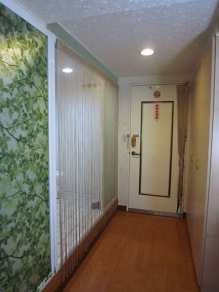 走廊.JPG