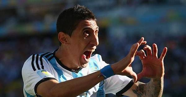 6d4f-o-angel-di-maria-facebook-620x325