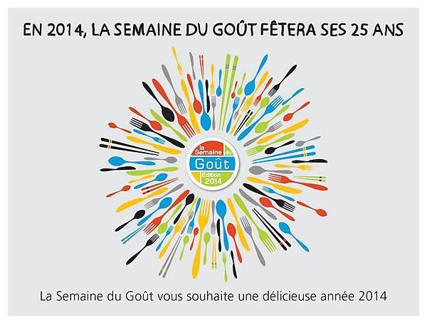 semaine-du-goût-2014
