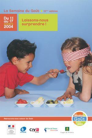 affiche-gout2004
