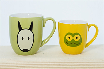 mug_front_l