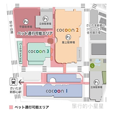 cocoon-map2