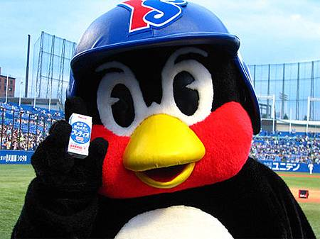 yakult-swallows-mascot10