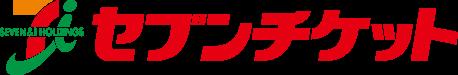 seven_logo