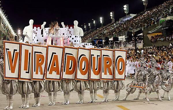 escola-de-samba-viradouro-8