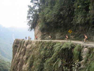 yungas-death-road-bolivia-4.jpg