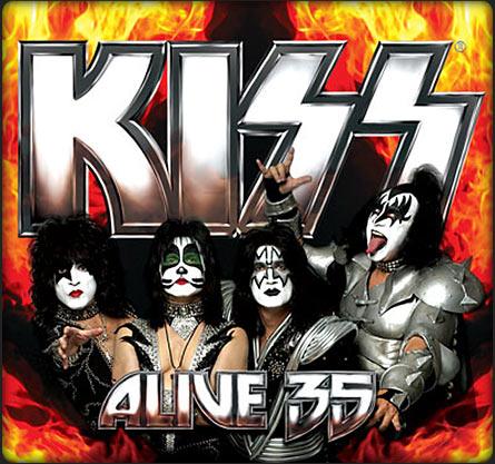 kiss_concertlive.jpg