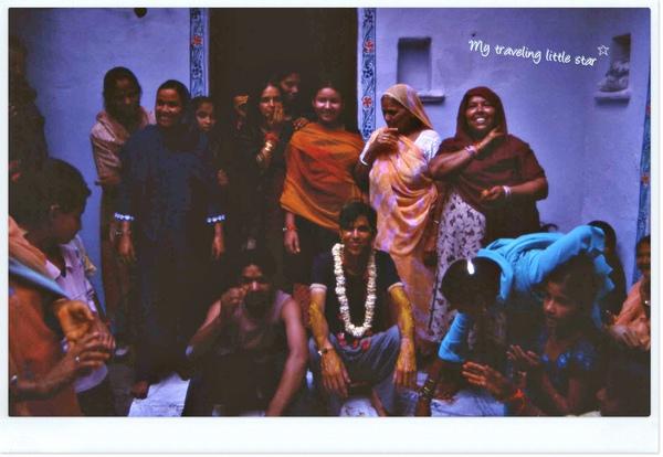 Udaipur0060.jpg