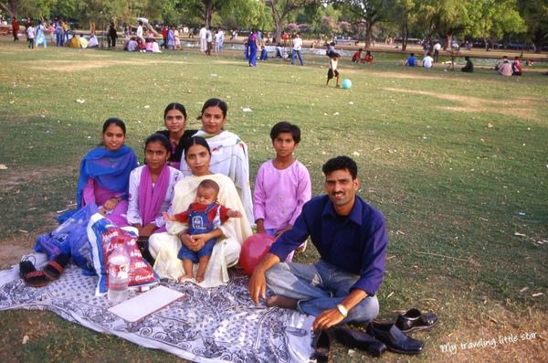 Delhi0012.jpg
