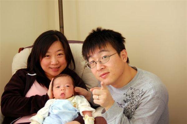2007.12.16_04.JPG
