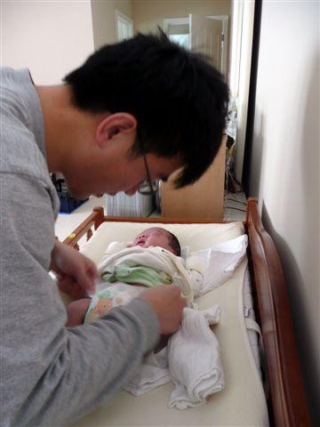 2007.12.16_05_daddy.JPG