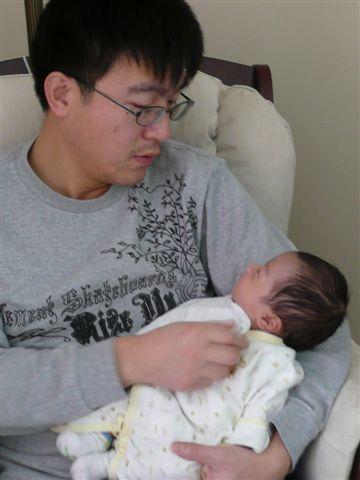 2007.12.16_06_daddy.JPG