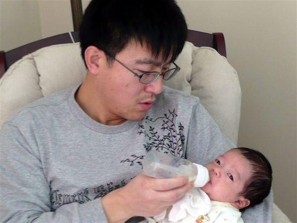 2007.12.16_08_daddy.JPG