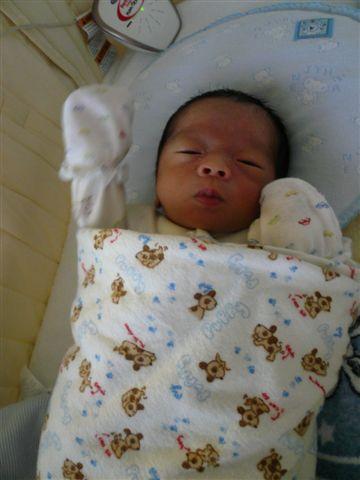 2007.11.26_08.JPG