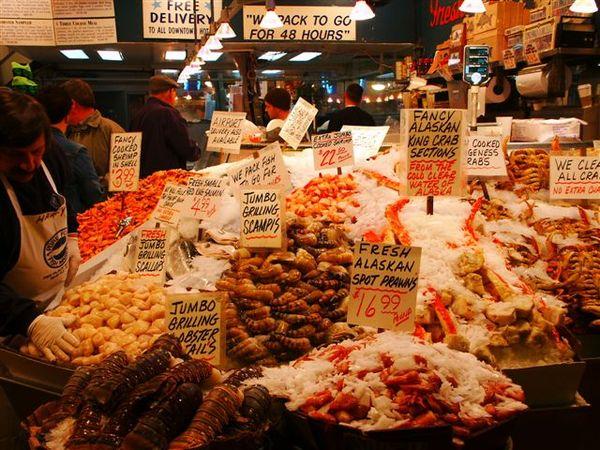 Pike Seafood01.jpg
