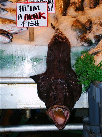 Pike Seafood02.jpg