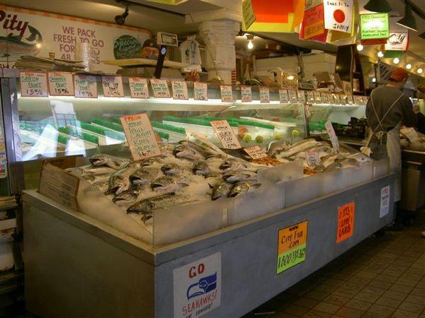 Pike Seafood03.jpg