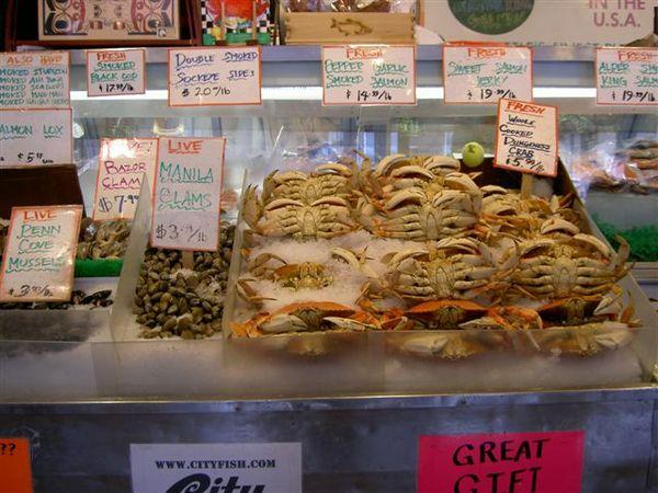 Pike Seafood04.jpg