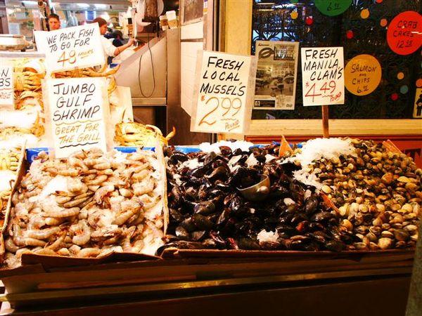 Pike Seafood05.jpg