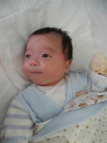 2008.01.12_smile.JPG