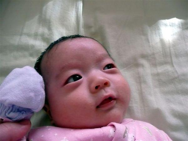 2008.01.18_03.JPG