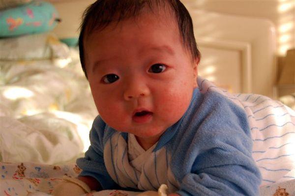2008.01.20_05.JPG