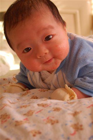 2008.01.20_08.JPG