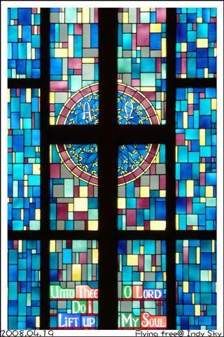 20080419_hope church2.jpg