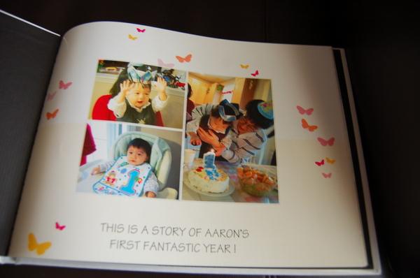 2008_1y_storybook_03.JPG