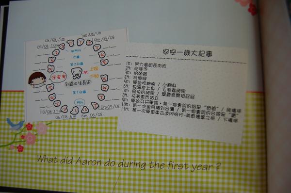 2008_1y_storybook_04.JPG