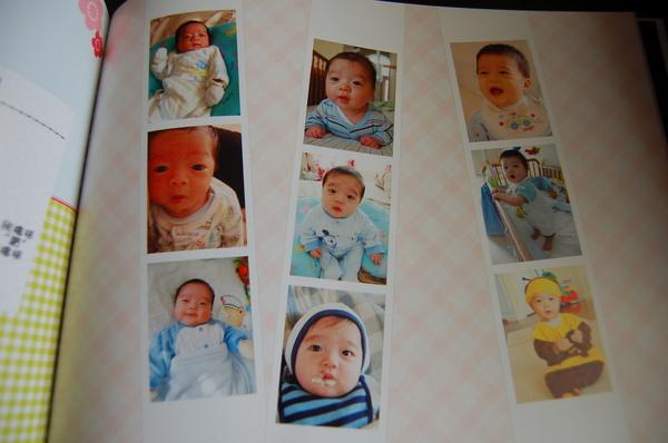 2008_1y_storybook_05.JPG