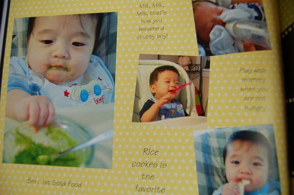 2008_1y_storybook_06.JPG