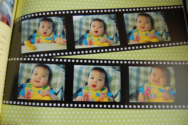 2008_1y_storybook_07.JPG