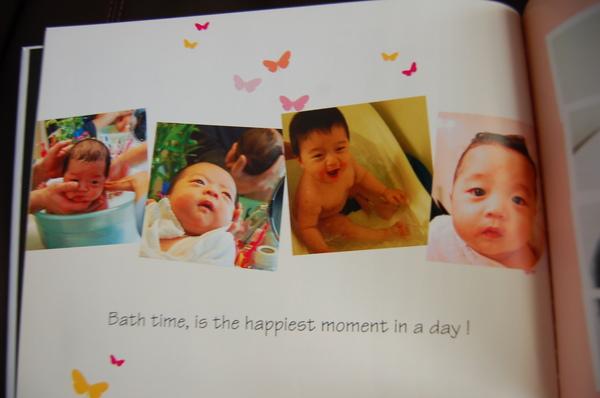 2008_1y_storybook_10.JPG