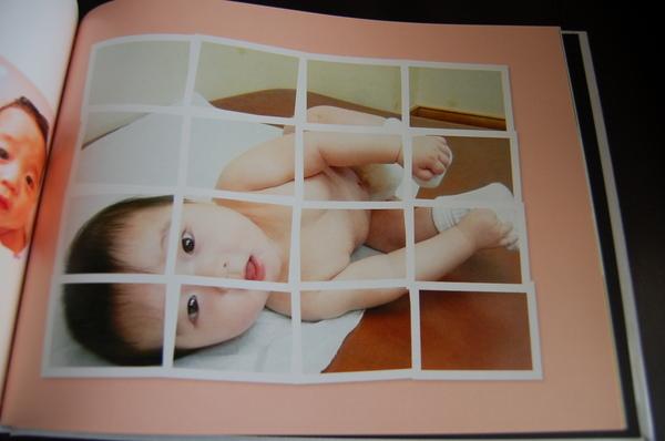 2008_1y_storybook_11.JPG