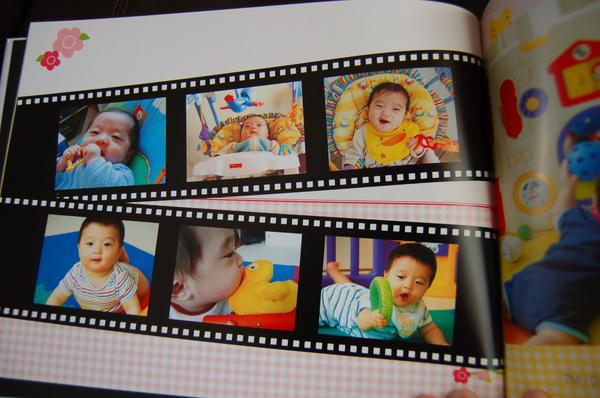 2008_1y_storybook_12.JPG