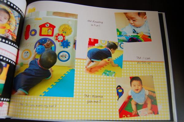 2008_1y_storybook_13.JPG