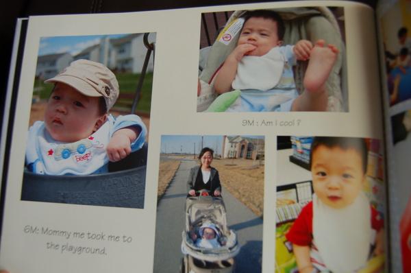 2008_1y_storybook_14.JPG