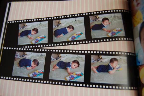 2008_1y_storybook_16.JPG