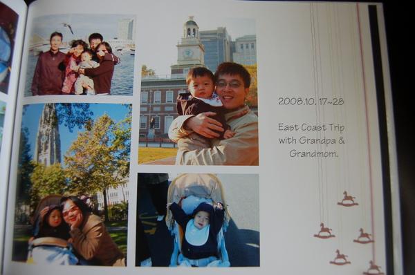 2008_1y_storybook_19.JPG