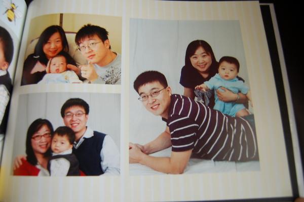 2008_1y_storybook_21.JPG