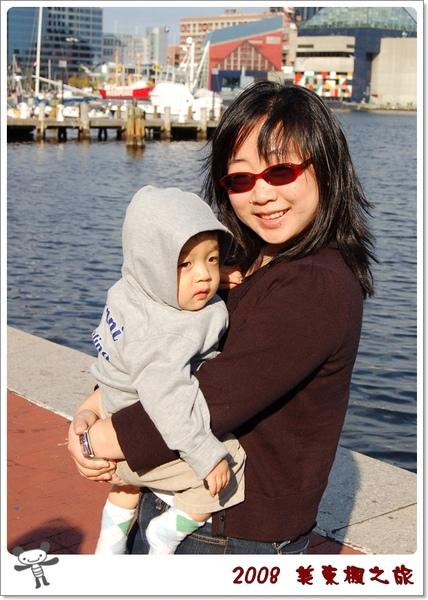 20081018_baltimore_04.jpg